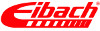 Eibach Shocks ad Springs