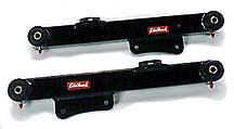 Edelbrock Rear Trailing Arms