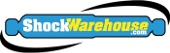 Shockwarehouse logo
